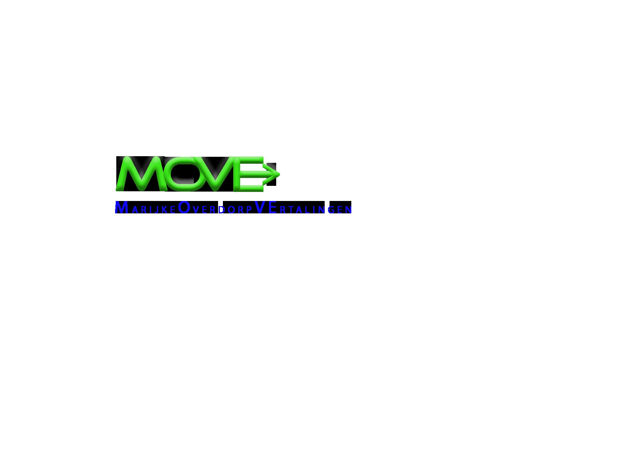 Move nieuw
